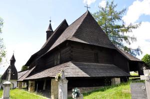 9_dreveny-kostol-vsetkych-svatych-v-tvrdosine_01
